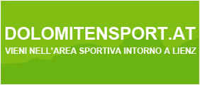 DolomitenSport