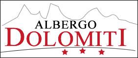 Albergo Dolomiti - Lavazè - Trentino