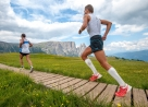 Alpe di Siusi week fra training camp e pacchetti